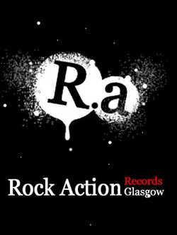 Rock Action Records