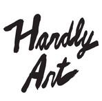 Hardly Art Records
