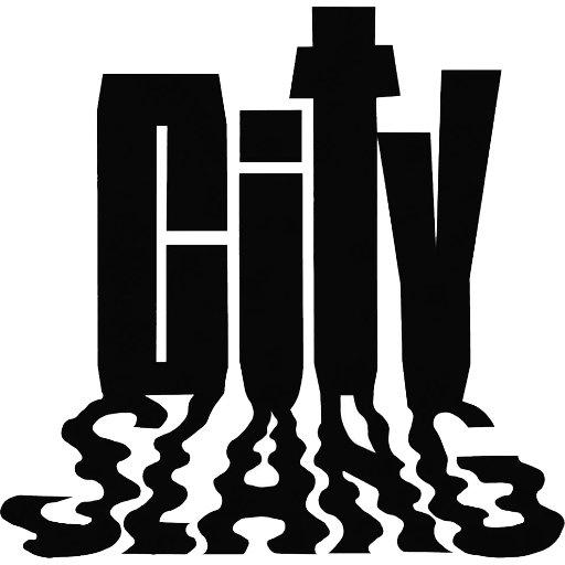 City Slang Records