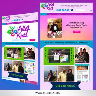 SC Website Samples_all4kidz.jpg
