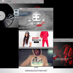 SC Website Samples_boogottient.jpg