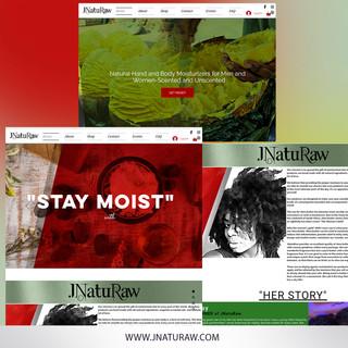 SC Website Samples_jnaturaw.jpg