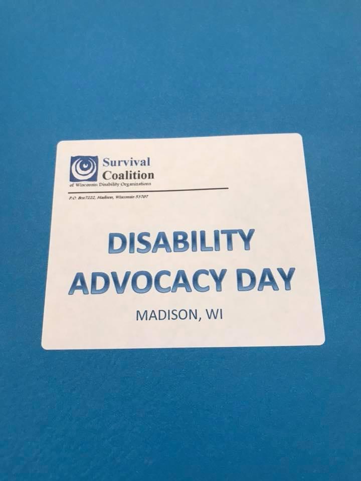 Advocacy day_Madison.jpg