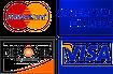 Credit-Card-Logos-psd49080 (1).png