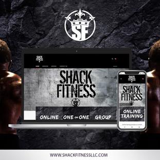SC Website Samples_shackfitnessllc.jpg