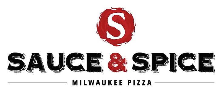 Sauce & Spice Logo.png