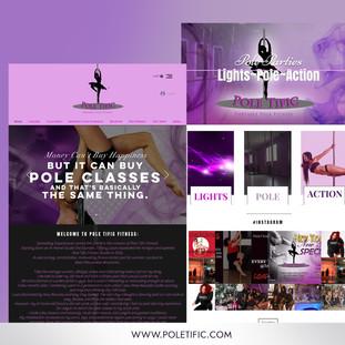 SC Website Samples_Poletific.jpg