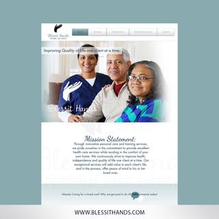 SC Website Samples_Blessit.jpg