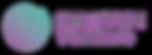 Helicase Ventures logo 完稿-03_edited.