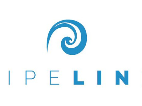 Pipeline Therapeutics Initiates Phase 1 Clinical Trial of PIPE-307