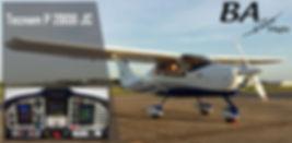 2008 JF.jpg