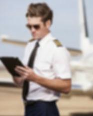 cropped-pilot-lands-plane.jpg