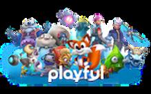 playfulLogoNew.png