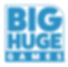 BHG_logo_296x200.png
