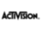 Activision_logo_600_Black.png