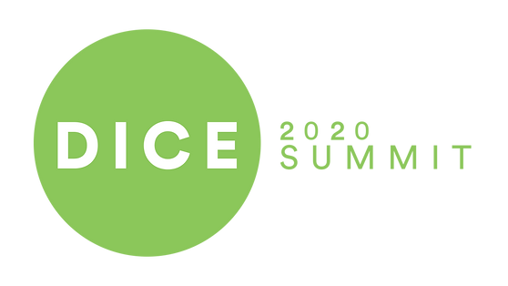 DICE-Summit-Green_edited.png