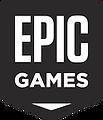 516px-Epic_Games_logo.svg-1.png