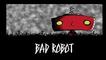 bad-robot-logo-e1528466791801.jpg