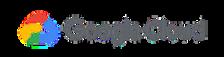 logo_lockup_Horizontal.png