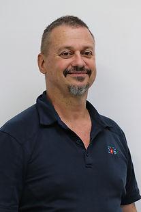 Dr Johan Kriek Dentist Dental 206 Townsville.JPG