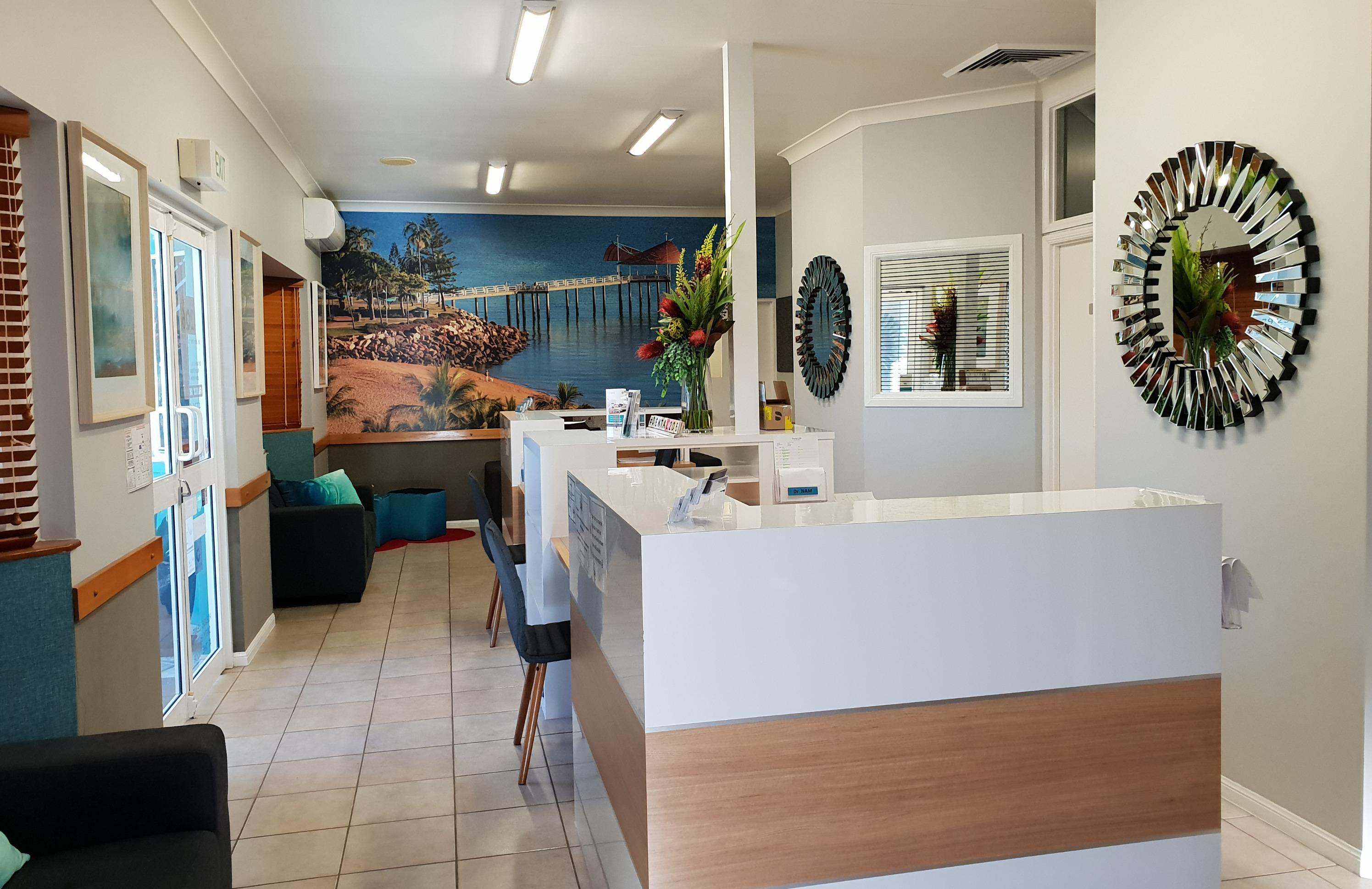 Dental 206 Townsville Waiting Room 2_edi