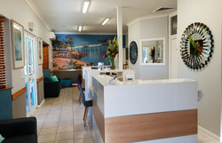 Dental 206 Townsville Waiting Room 2_edi