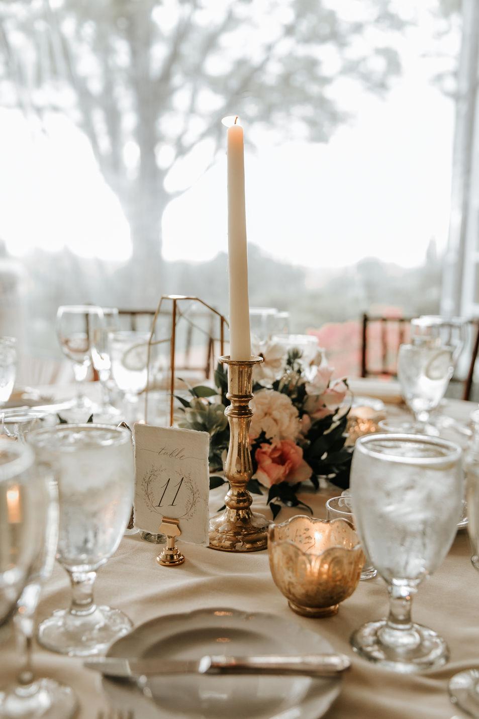 Shendock Wedding-694.jpg
