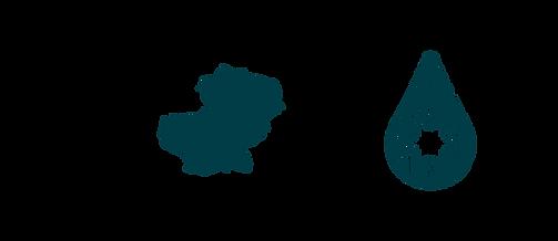 reyka-icon1.png