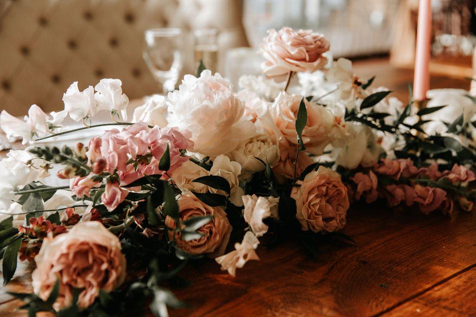 Shendock Wedding-710.jpg