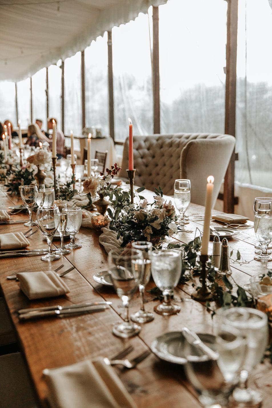 Shendock Wedding-714.jpg