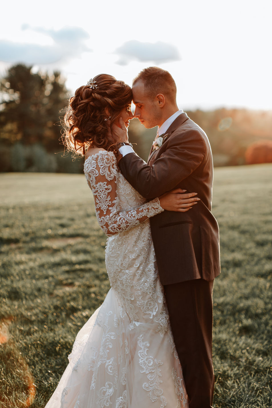 Shendock Wedding-863.jpg