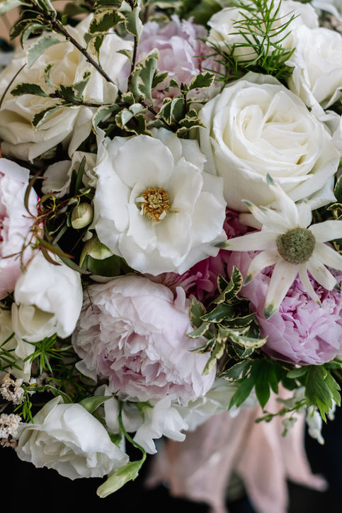 Cara-Max-Wedding-0032.jpg