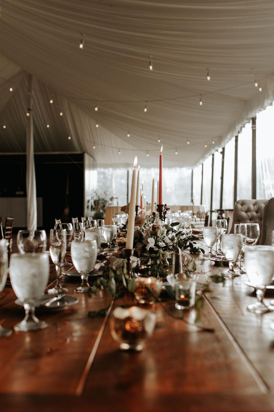 Shendock Wedding-654.jpg