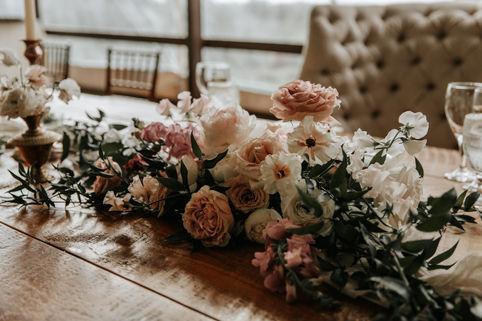 Shendock Wedding-685.jpg