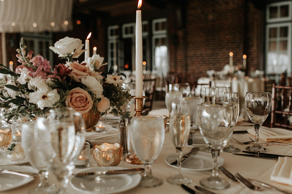 Shendock Wedding-671.jpg