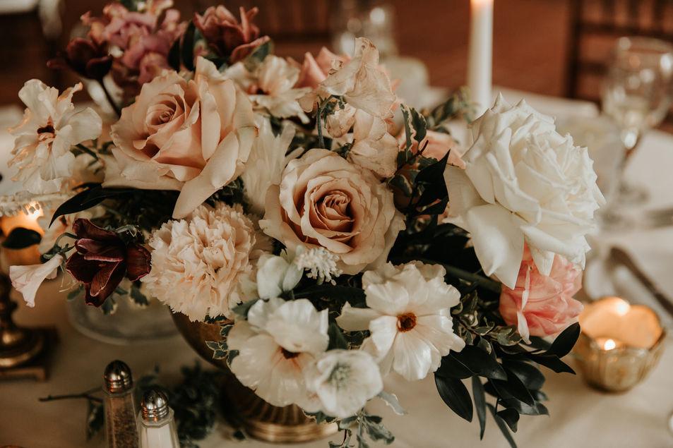 Shendock Wedding-700.jpg