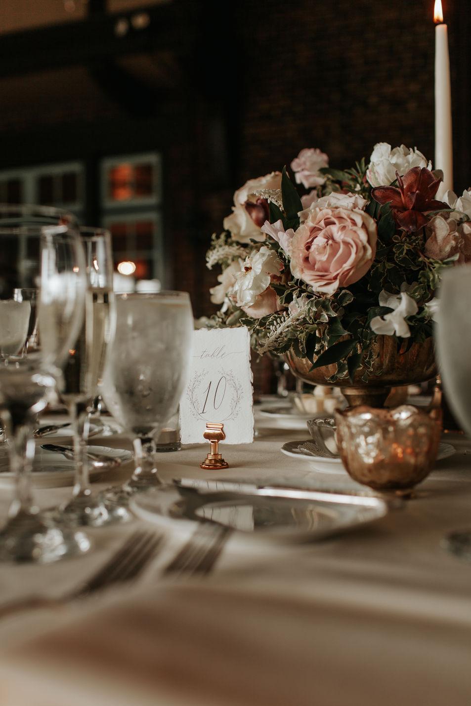 Shendock Wedding-659.jpg