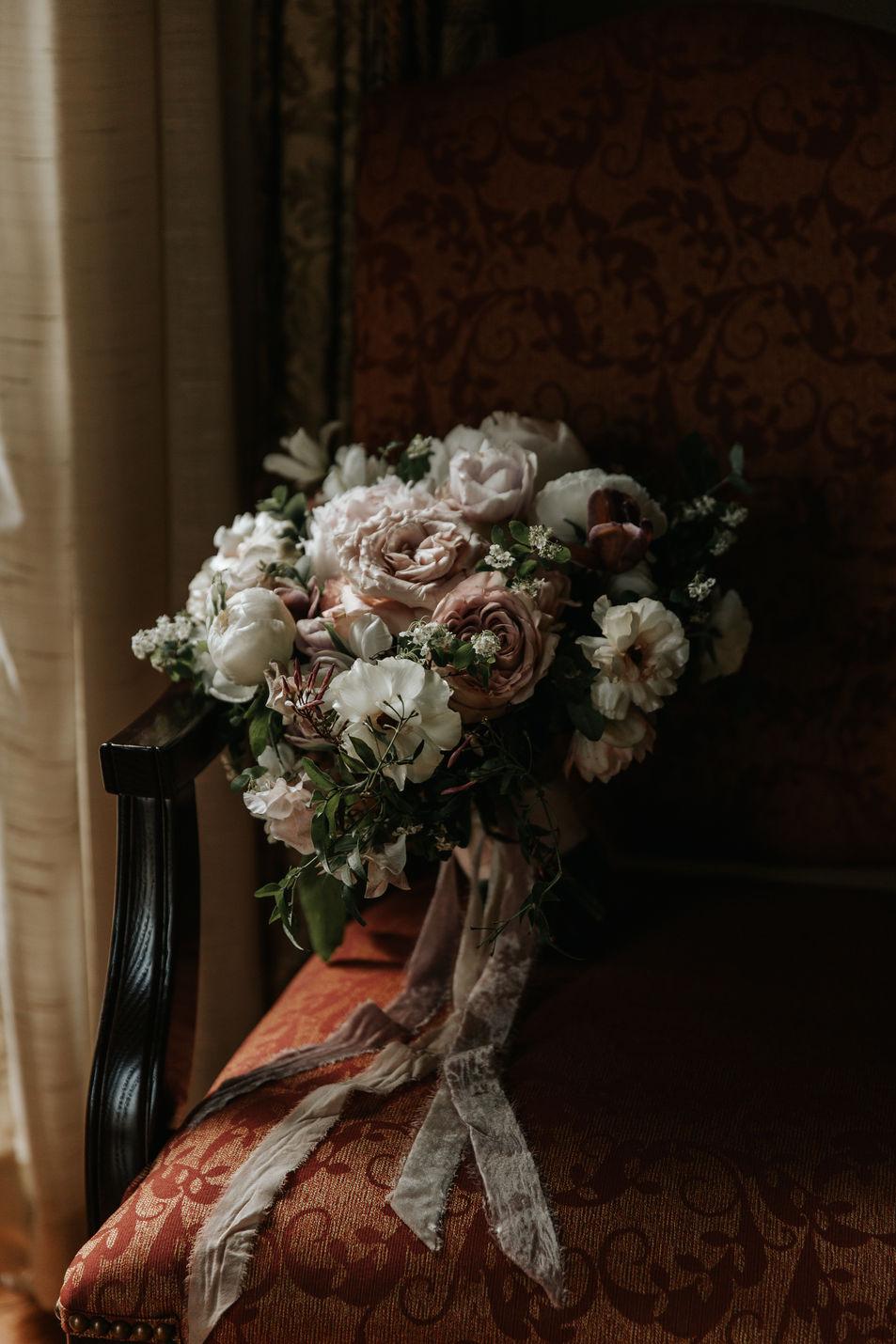 Shendock Wedding-782.jpg