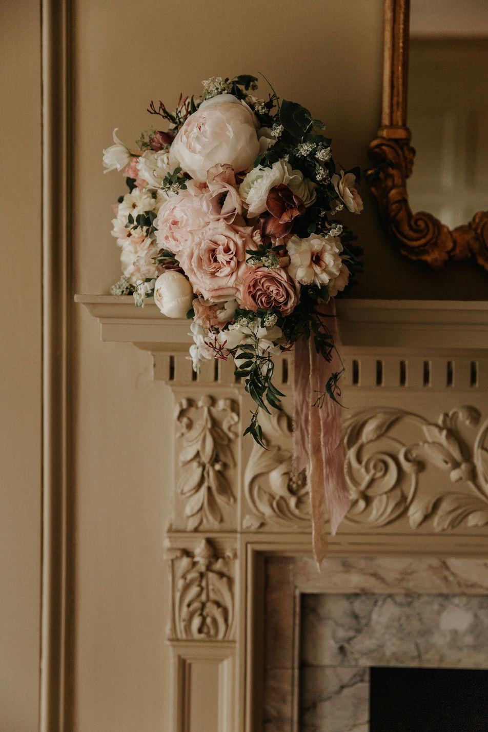 Shendock Wedding-773.jpg