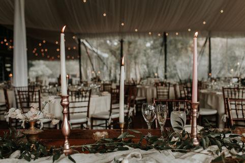 Shendock Wedding-673.jpg