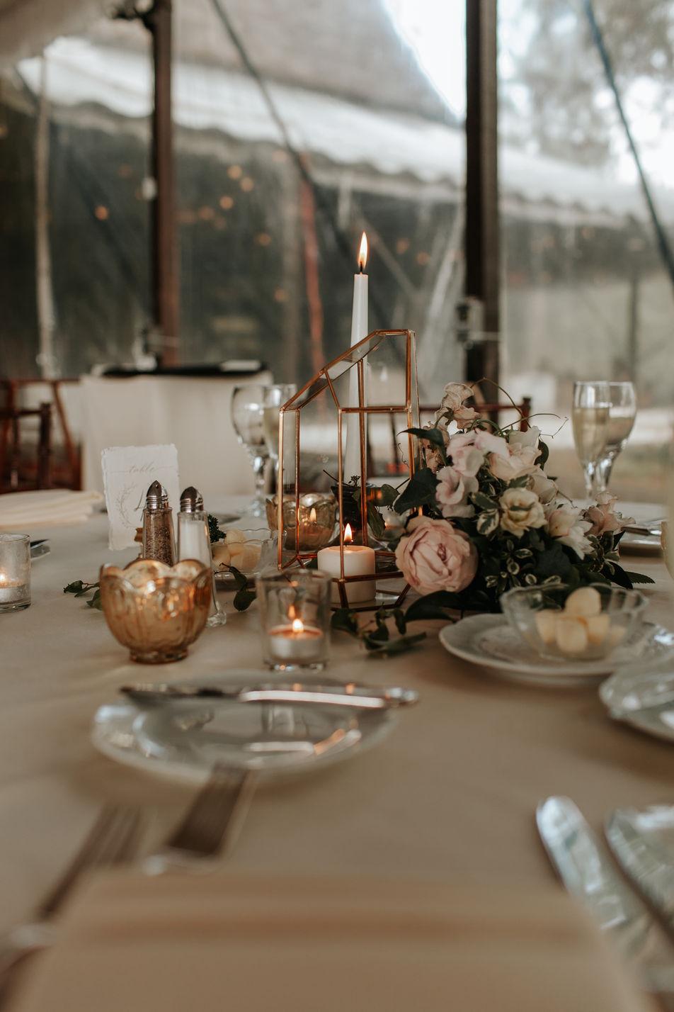 Shendock Wedding-667.jpg