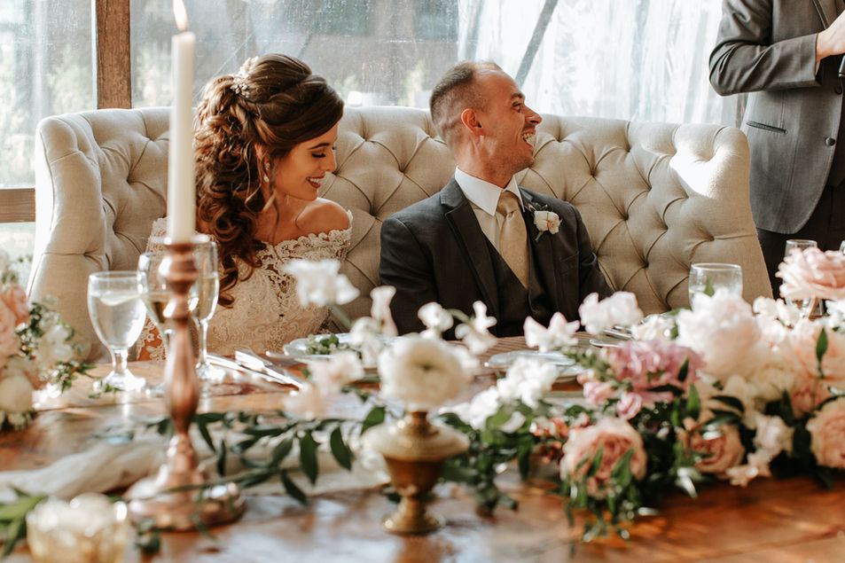 Shendock Wedding-797.jpg