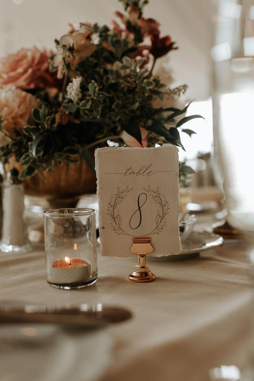 Shendock Wedding-679.jpg