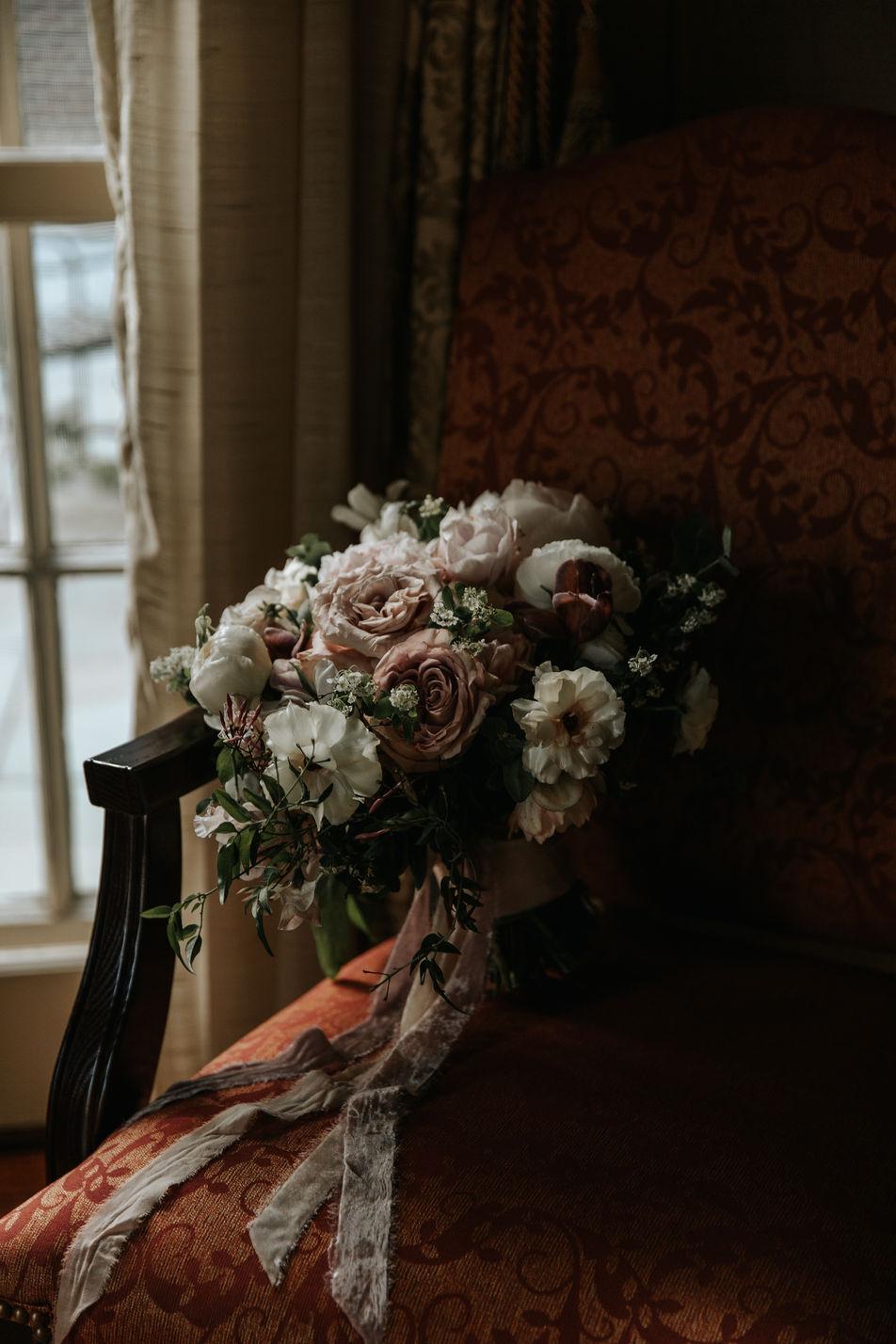 Shendock Wedding-779.jpg