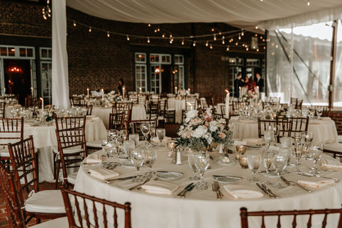 Shendock Wedding-690.jpg