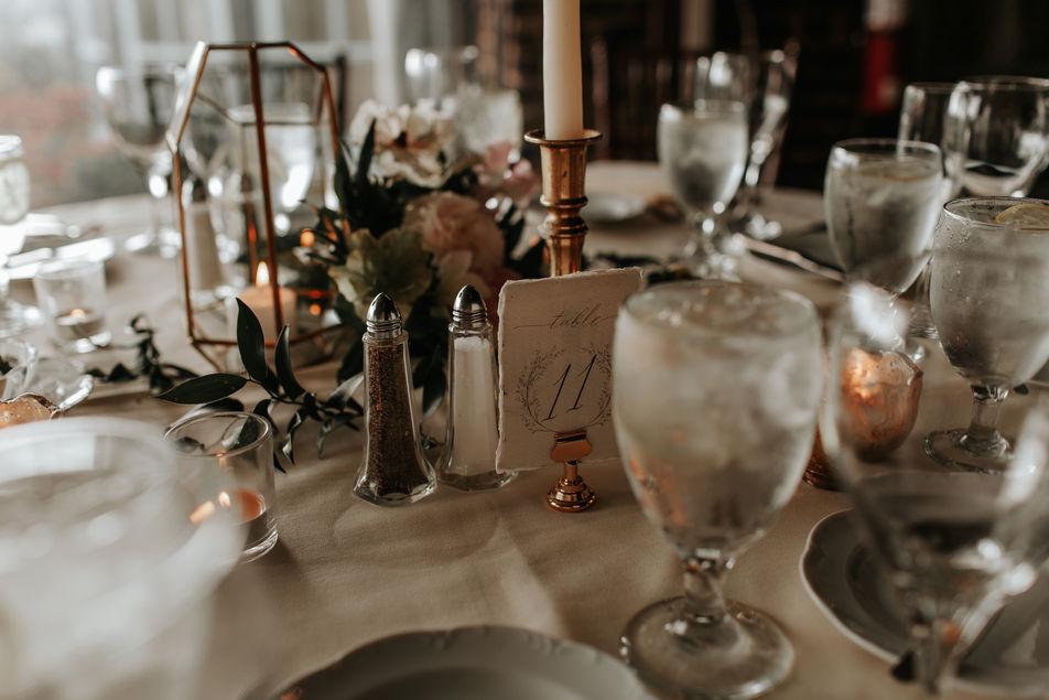 Shendock Wedding-661.jpg