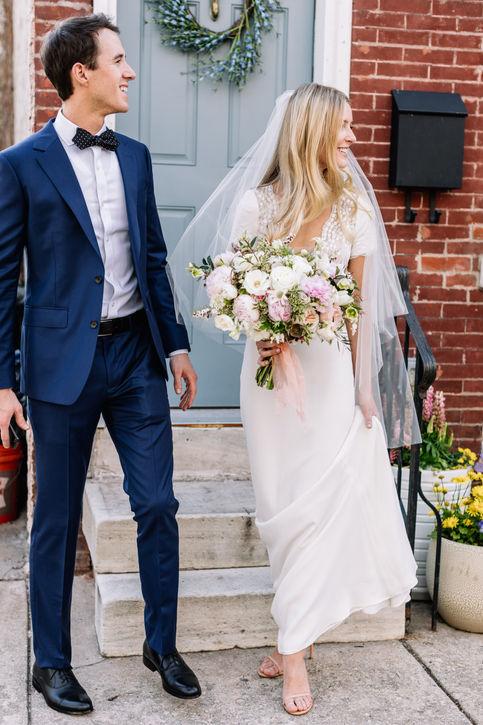 Cara-Max-Wedding-0229.jpg