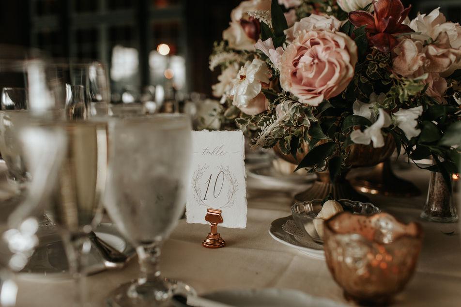 Shendock Wedding-657.jpg