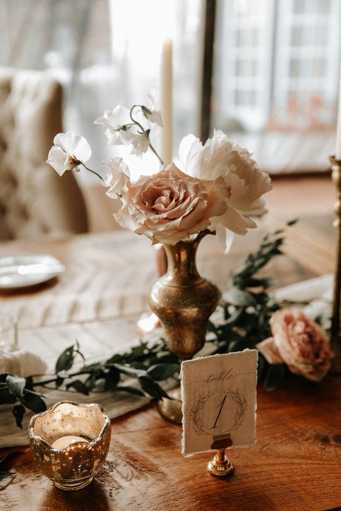 Shendock Wedding-706.jpg