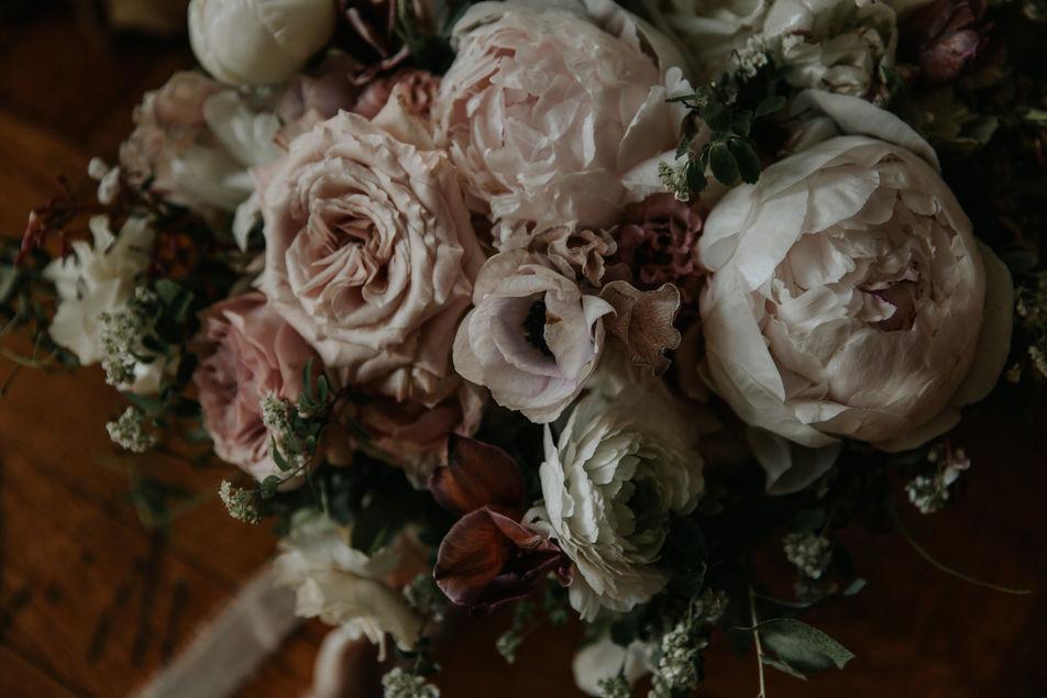 Shendock Wedding-783.jpg